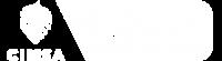 Logo CIMSA USU-2 putih
